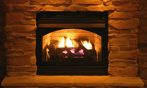 wood to gas conversions marin county ca sierra west convert your wood burning fireplace to natural gas