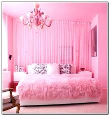 how to decorate a bedroom with pink walls pink decor for bedroom pink bedroom ideas s pink pink bedrooms brown pink bedroom decorating ideas decorating