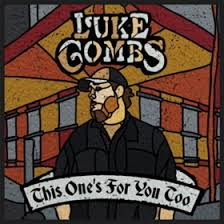 Mediabase Country Charts Luke Combs She Got The Best Of Me 1 On Mediabase And