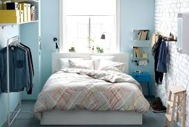 Bunk Bed Furniture For Small Bedrooms Spaces Childrens Beds Teenage Bedroom Storage Ideas Unique Smart Excellent Space Rovia Home Decorating Bedrooms Small Spaces Furniture For Childrens Beds Teenage Bedroom