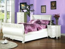 fabulous color cool teenage bedroom. Appealing Fabulous Color Cool Teenage Bedroom R