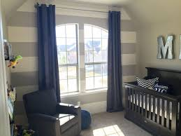baby boy furniture nursery. little man nursery baby boy mustache be brave dream big gray furniture n