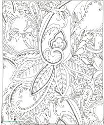 Bookmark Coloring Pages Inspirational Coloring Pages For Girls