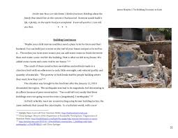 essay essay american made why s earthquake started here the combat medics and an medical volunteers
