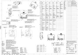 vw golf mk7 wiring diagram vw wiring diagrams online attached the door