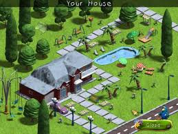 sweet ideas 11 dream house creator game designing games online