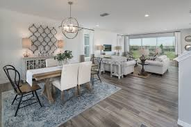 Taylor Morrison Design Center Tampa Hours Taylormorrison Home In Orlando Community Greenfield