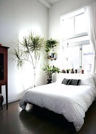 Minimalist Room Decor Minimalist Lounge Room Ideas – medmodasa.info
