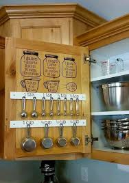 5944 best organizing images on 5944 best organizing images on from how to organize your kitchen cupboards
