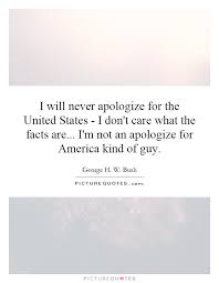 Apologize Quotes | Apologize Sayings | Apologize Picture Quotes ...