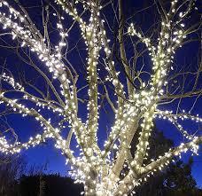 decorative solar lighting. Outdoor Decorative Solar Lighting Luxury 32 Christmas Decorations That Make Your Whole Yard Shine High