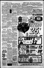 Lansing State Journal from Lansing, Michigan on May 13, 1968 · Page 8
