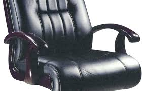 Office chair ideas Reclining Furniture Stores Nyc Ergonomic Office Chair Design Full Image Best Chairs For Women Ideas Earticlescode Furniture Stores Nyc Ergonomic Office Chair Design Full Image Best