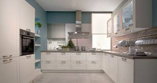 tradex ltd an independent supplier of premium quality german kitchens and appliances