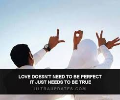 Beautiful Couple Quotes Best Of 24 Inspirational Couple Quotes Sayings With Beautiful Images