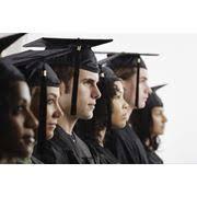 Кандидатские докторские диссертации научные статьи ВАК  Кандидатские докторские диссертации научные статьи ВАК авторефераты диссертаций тезисы конференций антиплагиат устранение плагиата фотография