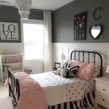Log in  Instagram. Pink Girls BedroomsPink Girl RoomsBlack White Bedrooms Gray ...