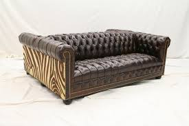 Marvelous High End Sofas with End Furniture Tufted Double Sided