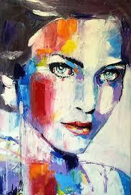 139 Best Jerson Jimenez Images On Pinterest 139 Best Ideas For Painting Images On Pinterest PaintingL