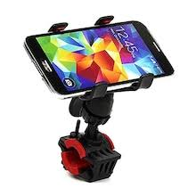 Motorbike <b>bike</b> in Cell Phones & Accessories - Online Shopping ...
