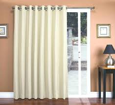 sliding door curtains with valance sliding patio door blinds valances for sliding glass doors with vertical