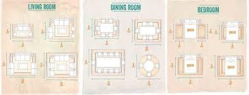 Rug Size For Living Room Rug Size For Living Room Militariartcom Living Room Area Rug Size