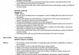 Purchase Agent Resume New Planner And Buyer Resume Www Omoalata ...