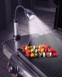 Best Grill Light The Superior Cordless Grill Light Tech Gadgets