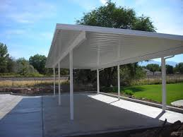 fabric patio covers. Full Size Of Carports:replacement Awning Fabric Canvas Awnings Aluminum Patio Covers Rv Shed