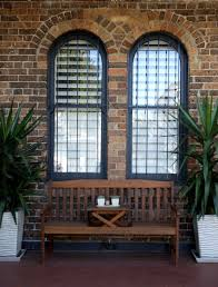 Decorative Security Grilles For Windows Kings Security Doors Security Doors Windows Sydney Kings