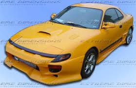 2005 toyota celica gt engine wiring diagram for car engine toyota supra differential diagram as well 2000 mazda miata parts diagram besides used subaru legacy engine