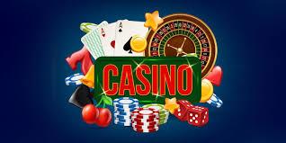 gailestingumas kokaino Priklausai kazino zaidimai online -  florencepoetssociety.org
