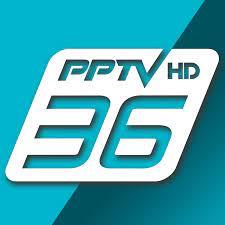 PPTV HD 36 - YouTube
