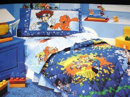 Sonic Bedroom Decor 17 Best Images About Bedroom Theme On Pinterest Fleece Throw