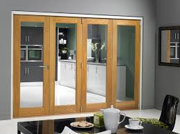 interior sliding doors ikea. Interior Folding Doors Bedroom Door Aluminum Windows With Sliding Ikea