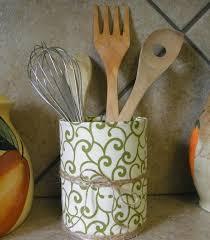 formula tin utensil holder