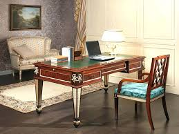 classic office desk. Amusing Dark Oak Home Office Desk Max Modern Desks Classic R