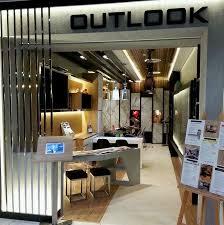 Home Interiors Direct Sales Impressive Design Ideas