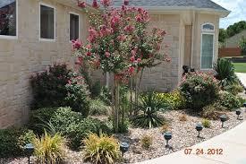 Small Picture Desert Garden Design Garden ideas and garden design