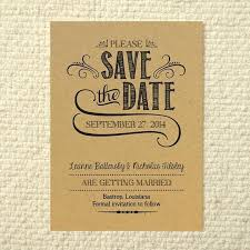 save the date template free download free save the date postcard templates save the date templates free