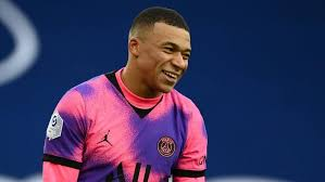 The reports have only grown in numbers after messi has been linked with a move to psg. Psg Kylian Mbappe Hat Entscheidung Uber Zukunft Getroffen Fussball International Sport Bild