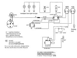 ford 4000 tractor ignition switch wiring diagram wiring diagrams 1964 ford 4000 tractor wiring diagram ford 4000 tractor wiring diagram remarkable generator photos best rhdavejenkinsclub ford 4000 tractor ignition switch