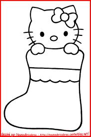 34 Dernier Photographie Coloriage Bottes D Hiver Meilleure Page Animaux Dessin Facile Faire Image Resultats Daol Search Dessin Chat Noel Reproduire Reproduirdessin De Noel Facile L