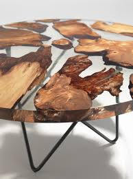 wooden design furniture. Wooden Design Furniture