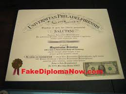 fake diplomas and counterfeit college transcripts that are  if you can a more authentic quality novelty diploma or transcript anywhere else we will issue you a 100% refund even including shipping costs