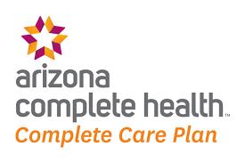 Solutions Centene Corporation Healthcare Arizona