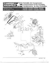 wiring diagram 220 volt campbell hausfeld on wiring images free 220 Volt Motor Wiring Diagram campbell hausfeld air compressor parts diagram a us electric motor wiring northstar wiring diagram wiring diagram 220 volt 220 volt single phase motor wiring diagram