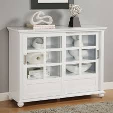 bookcases with doors and drawers. Fair Horizontal Bookcase With Doors Gallery On Furniture Property 4 Foot Tall Black Bookcases And Drawers S