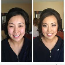 transformation you tutorial ugly to pretty using makeup