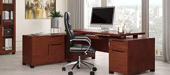 Computer office desk Executive Executive Office Desk Dual Monitor Computer Desk Tds Office Design Home And Commercial Office Furniture 2019 Best Office Desks